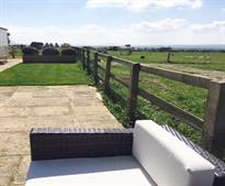 Rew Farm Country Accommodation